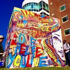 marcelo ment graffiti rio de janeiro (5)