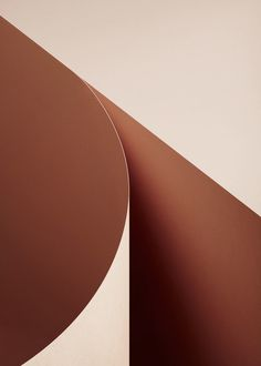 Nudes - Olle Bengtsson