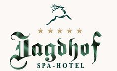 The extraordinary 5 star hotel SPA-HOTEL Jagdhof in the Stubai Valley has the most amazing atmosphere. Life, love and laughter are at home in this hotel . Chateau Spa, Spa Hotel, 5 Star Hotels, Php, Bucket, Travel, New Pins, Missing Home, Viajes