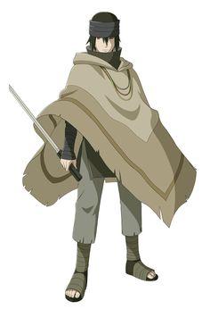 Sasuke x Sakura SasuSaku The Last : Naruto the Movie Sasuke Sakura, Naruto Uzumaki, Anime Naruto, Hinata Hyuga, Boruto, Manga Anime, Deidara Akatsuki, Sarada Uchiha, Itachi