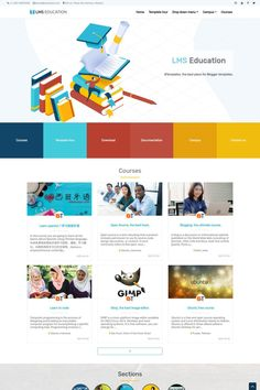 A great Blogger/Blogspot template for Education! Free and Professional version available. Blog Templates Free, Blogger Templates, Happy Birthday Owl, Digital Web, Social Bookmarking, Free Blog, Education, Blogger Blogspot