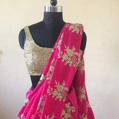 Latest collection Coming Soon To purchase saree mail us at houseof2@live.com or whatsapp us on +919833411702 for further detail #fashion #sari #indian #bollywood #anarkali #lehenga #india #beautiful #wedding #bridalwear #indianwedding #designer #bridal #desi #indianfashion #partywear #ethnic #sarees #beauty #onlineshopping #tamil #dress #indianbride #style #indianwear #lehengacholi #love #instafashion #suit #houseof2