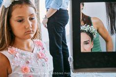 wedding sifnos photos