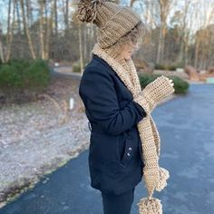 Why Pinks You Vest - Simple Things Crochet Crochet Poncho Patterns, Crochet Shawl, Easy Crochet, Crochet Waistcoat, Half Double Crochet, Single Crochet, Baby Poncho, Ombre Yarn, Poncho Tops
