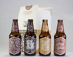 Image result for creative brewery