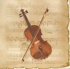 Кое-что о музыке (2). Комментарии : LiveInternet - Российский Сервис Онлайн-Дневников