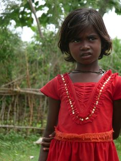 Gente India, Skin Color Palette, Indian People, Rajasthan India, Afghanistan, Wordpress, Korea, Asia, Culture