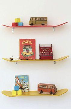 biblioteca sobre ruedas