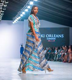Eki Orleans SS18 Photo Credits Tejdstudio