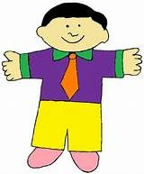 Pictures Flat Stanley Template Boy Funny Flat Stanley