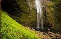 Image result for Kauai