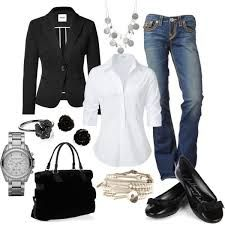 outfits - Pesquisa Google