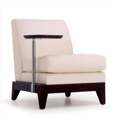 Elise Lounge Collection - David Edward
