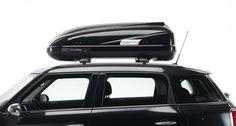 Ν Ε Ο  ΑΠΟΚΛΕΙΣΤΙΚΟ!!  Μπαγκαζιέρα οροφής Modula Beluga  Exclusive 420 Μόνο με 321,99€