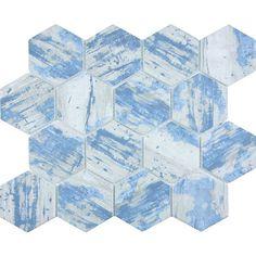 12 Bark Glass Collection Ideas Glass Tile Recycled Glass Recycled Glass Tile