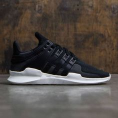 852ff85b7 83 Best Sneakers images