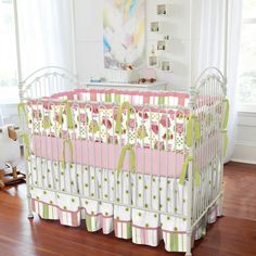 Google Image Result for http://st.houzz.com/simgs/36a1fc8c009153fb_15-1504/traditional-kids.jpg