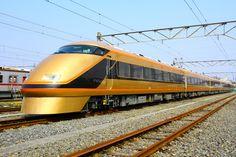 SPACIA Tobu Railways