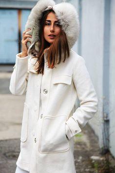 #peuterey #women #fashion