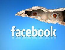 Secure Your Facebook Profile