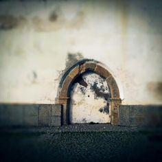 Fotografia de Teresa Serra