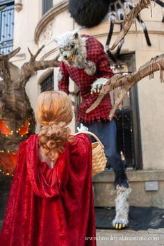 Halloween 2020: Grimms' Fairy Tales   Brooklyn Limestone Diy Halloween Costumes For Kids, Halloween Projects, Halloween 2020, Halloween Decorations, Halloween Recipe, Women Halloween, Costume Halloween, Halloween Makeup, Halloween Party