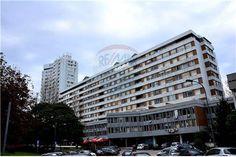 """Está construção """"já não existe no Porto"""" - fabuloso T3+1 no Foco - www.remax.pt/112571015-194"""