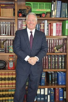 """""""DUI law is complicated and constantly changing, and the facts of every case are unique. So, getting the opinion of an experienced DUI lawyer can be valuable. CALL Attorney Cullen Burke today @ (410) 723-6500 a DUI lawyer in Ocean City, MD! """""""