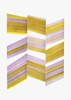Valle Martín. Sin título, 2014 (serie Tracklist). Tinta de grabado Charbonnel sobre papel Geler Santinado. 70 cm x 50 cm Marco: 72 cm x 52 cm