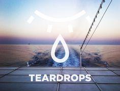 https://www.facebook.com/pages/Teardrops/223325581020668?fref=ts