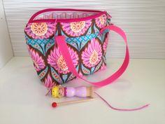 Tasche Basic Bag small