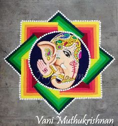 Rangoli Designs Peacock, Easy Rangoli Designs Diwali, Indian Rangoli Designs, Simple Rangoli Designs Images, Rangoli Designs Latest, Free Hand Rangoli Design, Rangoli Border Designs, Rangoli Patterns, Rangoli Ideas