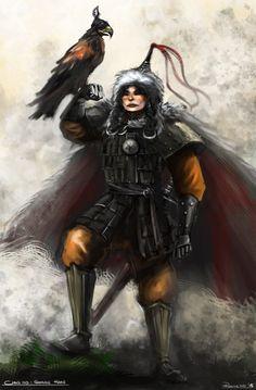 85 Best Genghis Khan Images Genghis Khan Mongolia Warriors