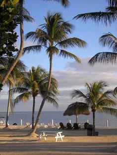 Drop Anchor Resort - Islamorada, FL