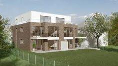 Bildergebnis für moderne grundrisse mehrfamilienhaus