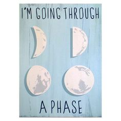 I'm Going Through a Phase Flushmount - Pillowfort™ : Target Room Themes, Nursery Themes, Outer Space Bedroom, Space Themed Nursery, Star Nursery, Playroom Design, Moon Shapes, To Infinity And Beyond, Kid Spaces