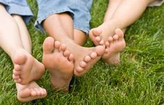 Summertime often means family cookouts, long days playing outside, and unfortunately the cuts and scrapes that often come with outdoor fun. Bacteria, including the ones that cause tetanus, are commonly found in soil and can enter the body through these breaks in the skin. Make sure your family is protected by being up to date with their tetanus vaccine.