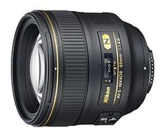 Once you buy a Nikon DSLR, you'll want interchangeable lenses to go with it. Discover the best Nikon lenses that are worth saving up for. Nikon D3100, Nikon Lenses, Nikon Dslr Camera, Camera Gear, Dslr Cameras, Nikon Dx, Autofocus, D7000, Photo Tips