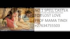 MAGIC MASTER+27`634`755`503`SPECIALIST SAME DAY LOST LOVE SPELL CASTER I...