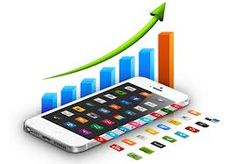 Importance of Mobile Applications | Infosolz Consultancy Services Pvt. Ltd | LinkedIn