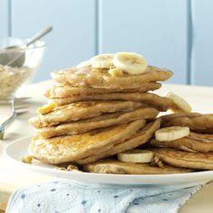 Top 10 Breakfast Recipes Under 200 Calories