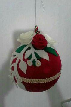 Christmas Bulbs, Holiday Decor, Scrappy Quilts, Holiday Ornaments, Christmas Light Bulbs