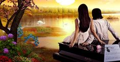 Home - Working Love Spells White Magic Love Spells, Real Love Spells, Prayer For Depression, Witchcraft Love Spells, Best Psychics, Wiccan Symbols, Troubled Relationship, Online Psychic, Love Spell That Work