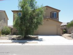 #realestate 17337 W Lilac Street, Goodyear, AZ 85338 - MLS# 4805056