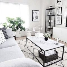 living rooms pinterest. The gorgeous living room of  that marble coffee table is pinterest instagram macselective H O M E D C R