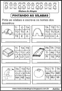 Alfabetização Professor, Preschool, How To Plan, Education, Worksheets, Preschool Literacy Activities, Infant Activities, Language Activities, Letter B Activities