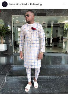 African mens Clothing,dashiki men's suit, African men Clothes, African fashion, Attire - Top-Trends African Male Suits, African Wear Styles For Men, African Shirts For Men, Ankara Styles For Men, African Dresses Men, African Attire For Men, African Clothing For Men, African Clothes, African Style