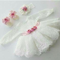 For my princess Dress For Girl Child, Kids Dress Wear, Dresses Kids Girl, Kids Outfits Girls, Flower Girl Dresses, Baby Girl Frocks, Frocks For Girls, Kids Frocks, Baby Dress Design