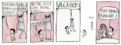 por Vi-Venes  http://www.venes.com.br/
