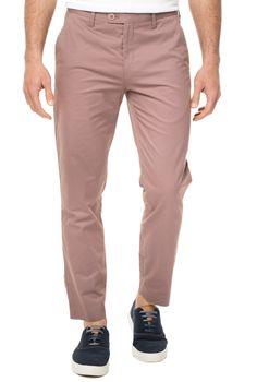 30 @ Collective Online Ted Baker, Khaki Pants, Collection, Dresses, Fashion, Vestidos, Moda, Khakis, Fashion Styles